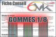 raccourci-gommes-115