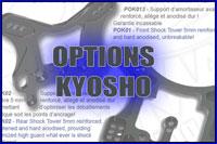raccourci-kyosho-200
