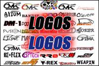 raccourci-logo-200