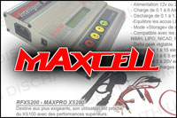 raccourci-maxcell-200