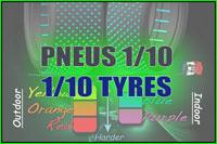 raccourci-pneus-10-200
