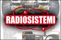 raccourci-radiosistemi-200