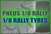 raccourci-rally-200