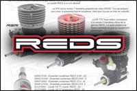 raccourci-reds-200