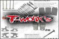 raccourci-t-works-200
