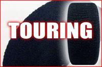 raccourci-touring-200
