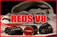 reds-V8-115