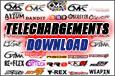 telechargements-115