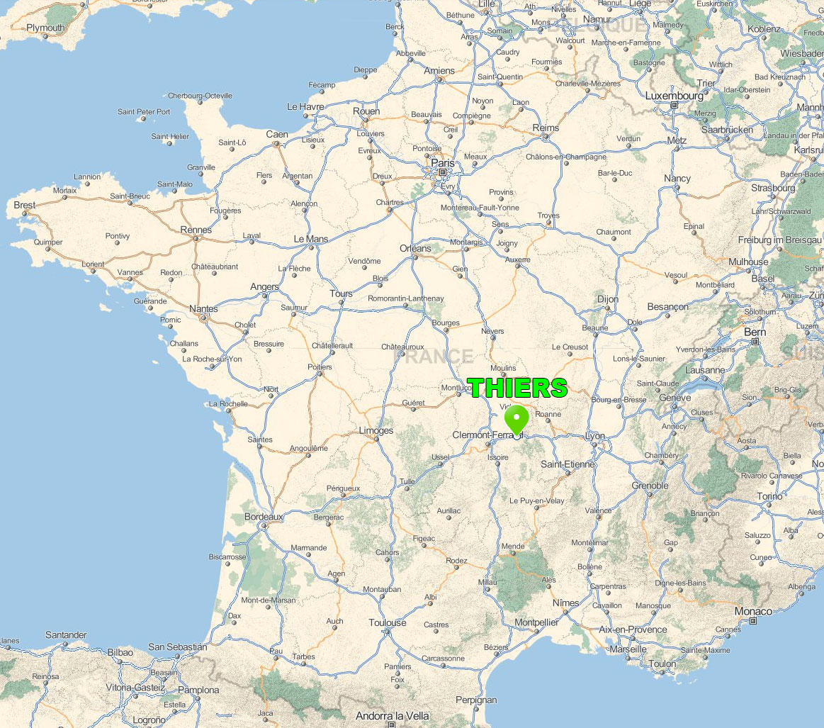 thiers-france-1200