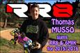 thomas-2015-115