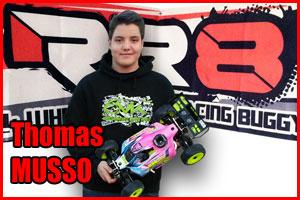 thomas-REDS-300