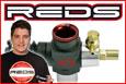 reds-HCX-115