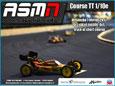 ASMN-0215-115