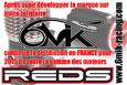 reds-6mik-2015-115