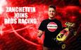zanchettin-reds-115