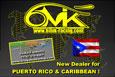 6MIK-new-Puerto-Rico-115