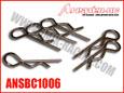 ANSBC1006-115