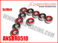 ANSBR0510-115