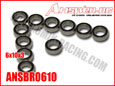 ANSBR0610-115