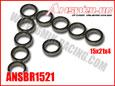 ANSBR1521-115