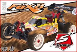 FOX8-1-250