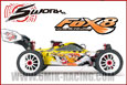 FOX8-2-115