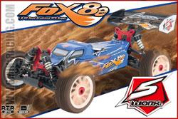 FOX8E-1-250