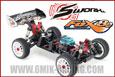FOX8E-2-115