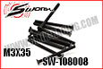 SW-108008-115