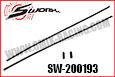 SW-200193-115