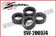 SW-200574-115