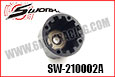 SW-210002A-115