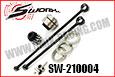 SW-210004-115