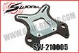 SW-210005-115