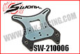 SW-210006-115