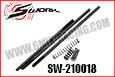 SW-210018-115