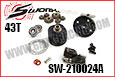 SW-210024A-115