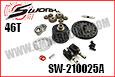 SW-210025A-115