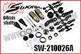 SW-210026A-115