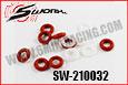 SW-210032-115
