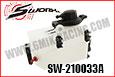 SW-210033A-115