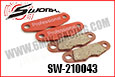 SW-210043-115