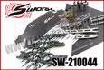 SW-210044-115