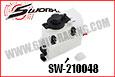 SW-210048-115