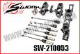 SW-210053-115