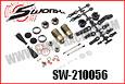 SW-210056-115