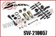 SW-210057-115
