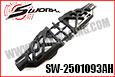 SW-2501093AH-115