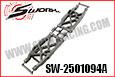 SW-2501094A-115