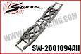 SW-2501094AH-115